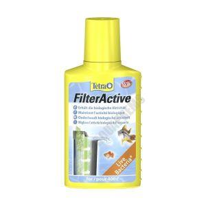 Tetra-FilterActive-100ml