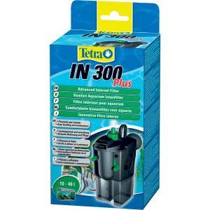 Tetra-filtre-intérieur-Tetratec-in-300-Plus