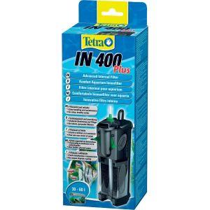 Tetra-filtre-intérieur-Tetratec-in-400-Plus