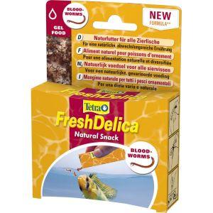 tetra-freshdelica-larve-moust