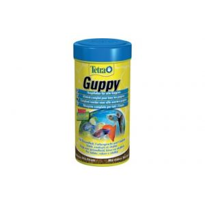 Tetra-guppy-100ml