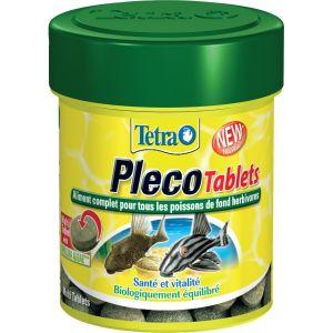 Tetra-plecomin-200-comprimes