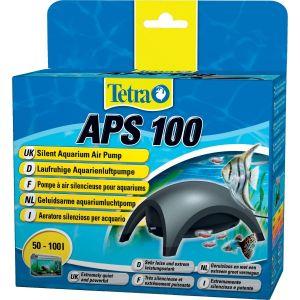 Tetra-pompe-à-air-APS-100-Noir