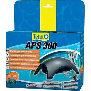 Tetra-pompe-à-air-APS-300-Noir
