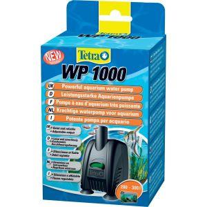 tetra-pompe-a-eau-wp-1000