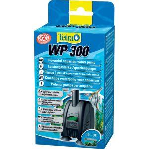 tetra-pompe-a-eau-wp-300