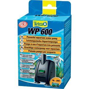 tetra-pompe-a-eau-wp-600