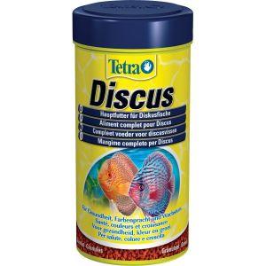 Tetra-Discus-250-ml