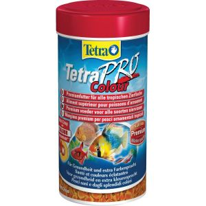 Tetra-pro-colour-100ml