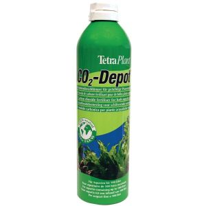 Tetra-recharge-Co2-depot-650-ml