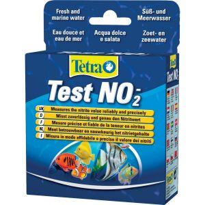 Tetra-Test-no2-nitrite