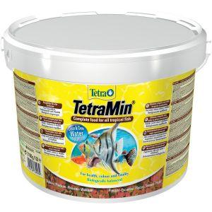 Tetra-Tetramin-10-l