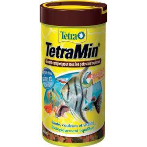 Tetra-Tetramin-100-ml