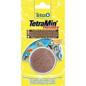 Tetra-tetramin-holiday-1-x-30g