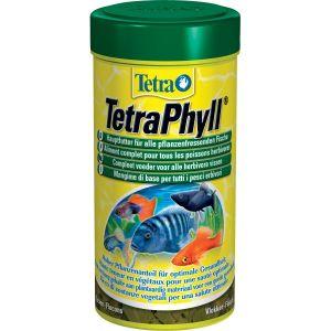 Tetra-tetraphyll-250-ml