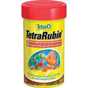 Tetra-tetra-rubin-100-ml