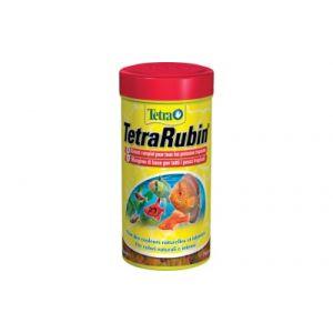 Tetra-tetra-rubin-250-ml-