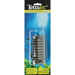 Tetra---Cartouche-de-filtration-pour-filtre-Brillant