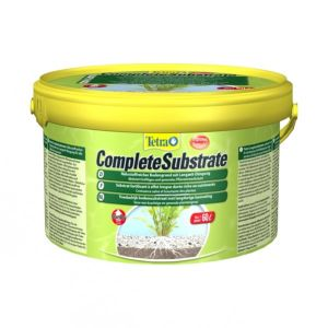 Tetra-Complete-Substrate-2.5Kg