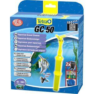 Tetra-GC-50-Aspirateur