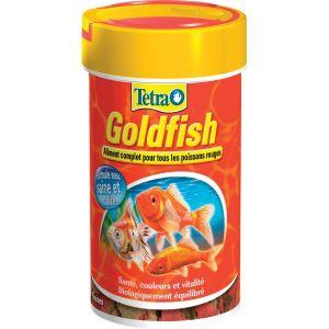 Tetra-Goldfish-250ML