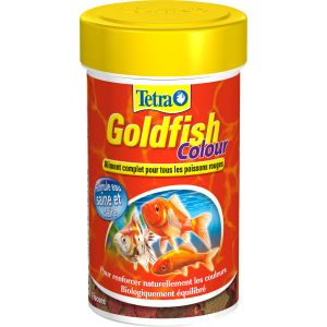 Tetra-Goldfish-Color-100ML
