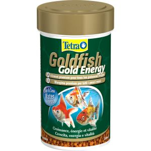 Tetra-Goldfish-Gold-Energy-100ML