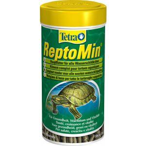 Tetra-Reptomin-1-Litre