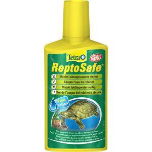 Tetra-ReptoSafe-100ML