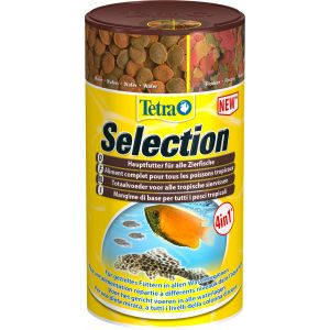 Tetra-Selection-250-ml