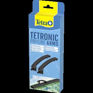 Tetra-Tetronic-Led-Support