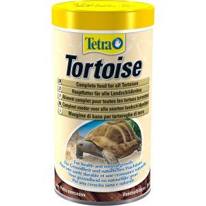 Tetra-Tortoise-250ML