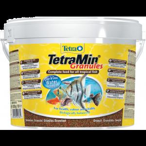 Tetramin-granules-10-Litres
