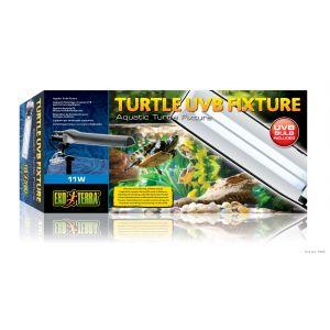 Turtle-UVB-Lamp-11W---Exo-Terra