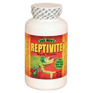 Vitamine-Reptivite-avec-D3-57Gr---Zoomed