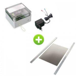 vsb-st-portier-electronique-avec-adaptateur-et-trappe-small