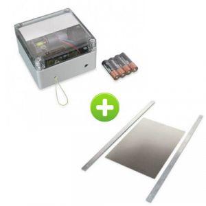 vsbb-portier-electronique-a-piles-pour-poulailler-avec-trappe-small