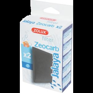 Cartouche-ZeoCarb-Jalaya-x2