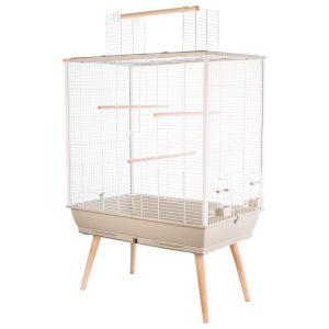 cage-pour-oiseau-neo-jili-beige-h80-zolux