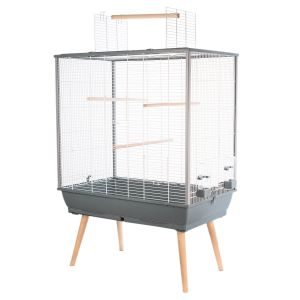 cage-pour-oiseau-neo-jili-gris-h80-zolux