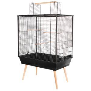 cage-pour-oiseau-neo-jili-noir-h80-zolux