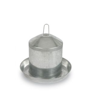 Abreuvoir-Galvanisé-9-Litres
