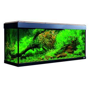 Aquarium-ROMA-240-couleur-chêne