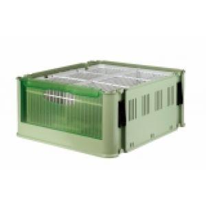 cage-de-transport-complete-pour-oiseaux-avec-bac-et-2-cages-2gr-bac