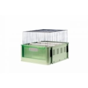 cage-de-transport-avec-grille-telescopique-pour-oiseaux-2gr