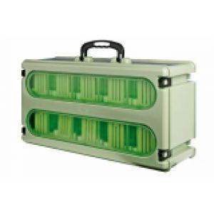 valise-de-transport-pour-oiseaux-complete-avec-10-cages-secondino-2gr
