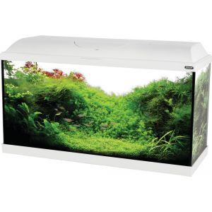 Aquarium-Iseo-60-Blanc-57L