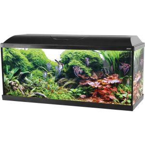 Aquarium-Iseo-100-Noir-106L