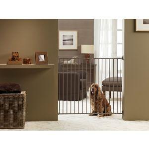 Dog-Barrier-Indoor