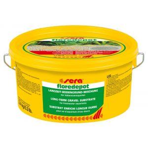sera-floredepot-2.4-kg